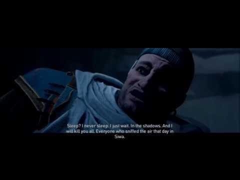 assassin's-creed-origins---playthrough-part-1-(twitch-stream)