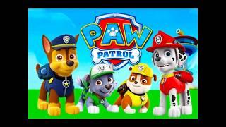 Download lagu Download Paw Patrol season 06 full episodes MP3