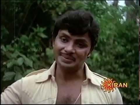 Jayan film; Ariyapedhaatha Rehasyam.m4v