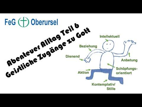 Freitag: DW-Lesung: Abenteuer Alltag – Kleine Geschichten mit großen Überraschungen from YouTube · Duration:  58 minutes 5 seconds