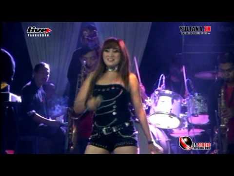 02  BADAI FITNAH   Dian Pamungkas_Yuliana ZN Live Pangauban