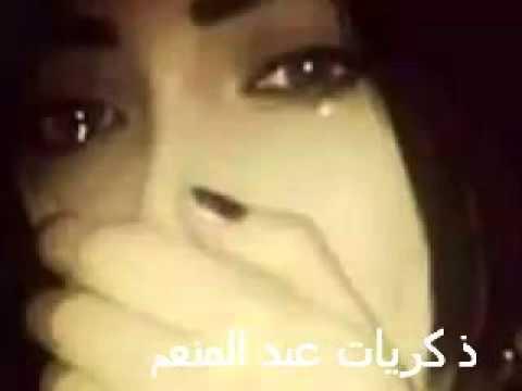 حسن عطية   يامسافر وناسي هواك  ذكريات عبد المنعم