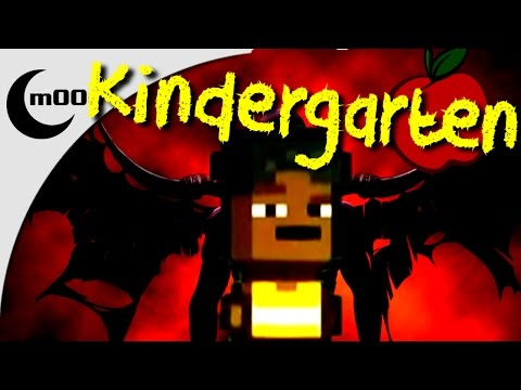 KINDERGARTEN ►04 - Leg dich nicht mit Jerome an!  - GAMEPLAY │ GERMAN