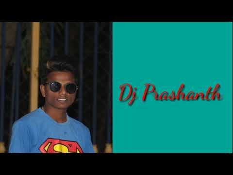 Dj # Prashanth## chatal