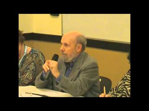NH Liberty Forum 2014   Common Core