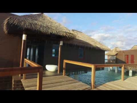 Best luxury all inclusive caribbean resorts for couples for Top 10 couples resorts