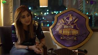 best performance in psl