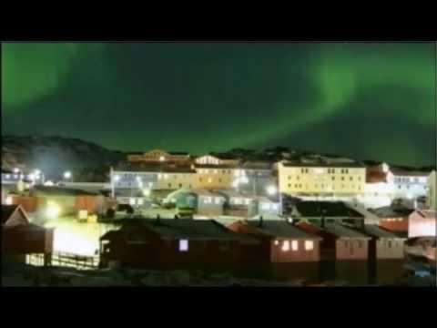 CBeebies/FremantleMedia International/KNR (Greenland)
