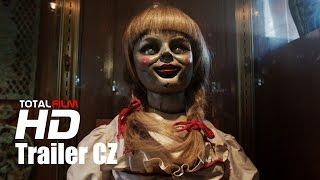 Download Video Annabelle (2014) oficiální CZ HD trailer MP3 3GP MP4