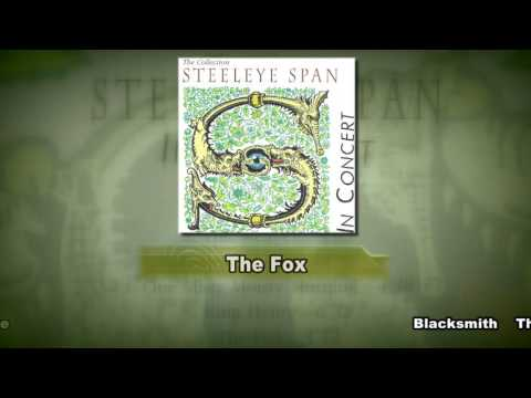 Steeleye Span - In Concert The Collection Sampler