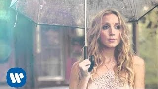 Watch Ashley Monroe Used video