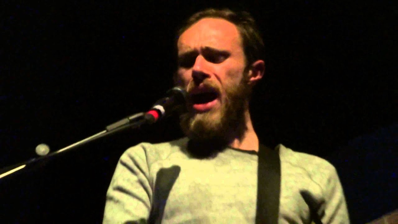 james-vincent-mcmorrow-look-out-st-georges-hall-bristol-250114-knappafire