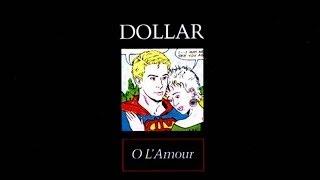 Dollar - Oh L