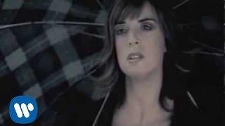 La Crus - Ad occhi chiusi (videoclip)