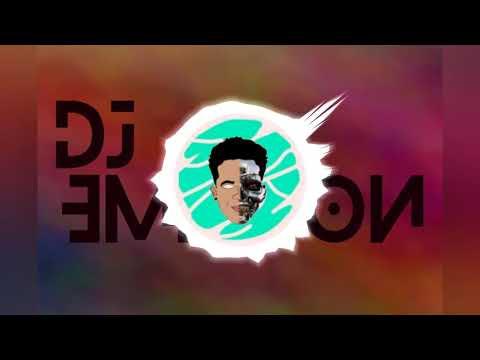 MC PQD=RODA O GERADOR VS LIGHT ((DJ EMERSON DE CAXIAS))