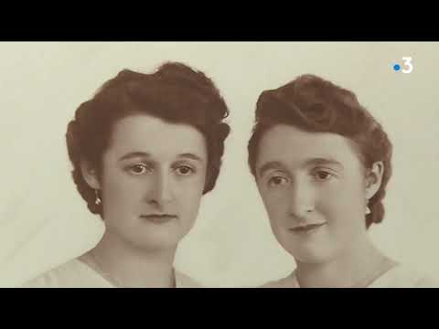 rencontres deux sœurs