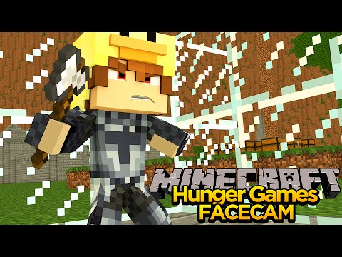 "Minecraft In Real Life Song ""Hunger Games Song 1 Hour"" Top Minecraft Songs 