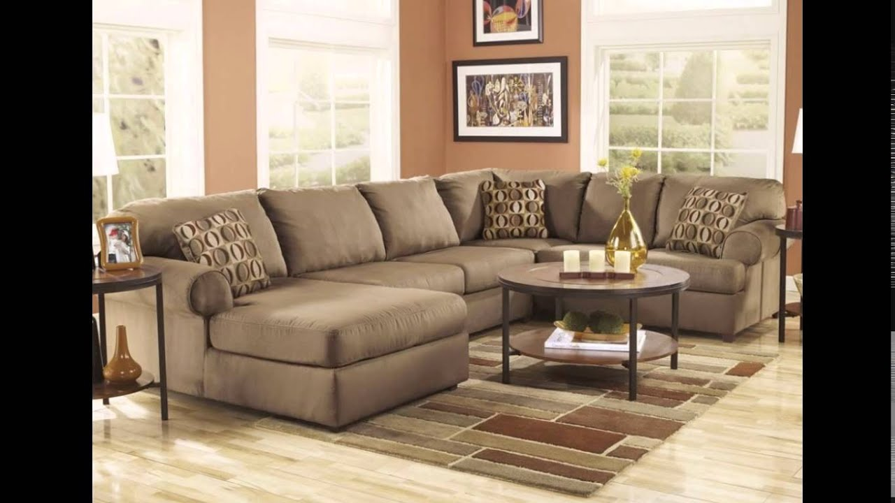 Couches And Chairs Sale