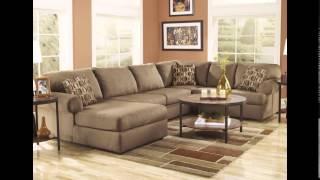 Big Lots Furniture Big Lots Furniture Sale Big Lots Patio Furniture