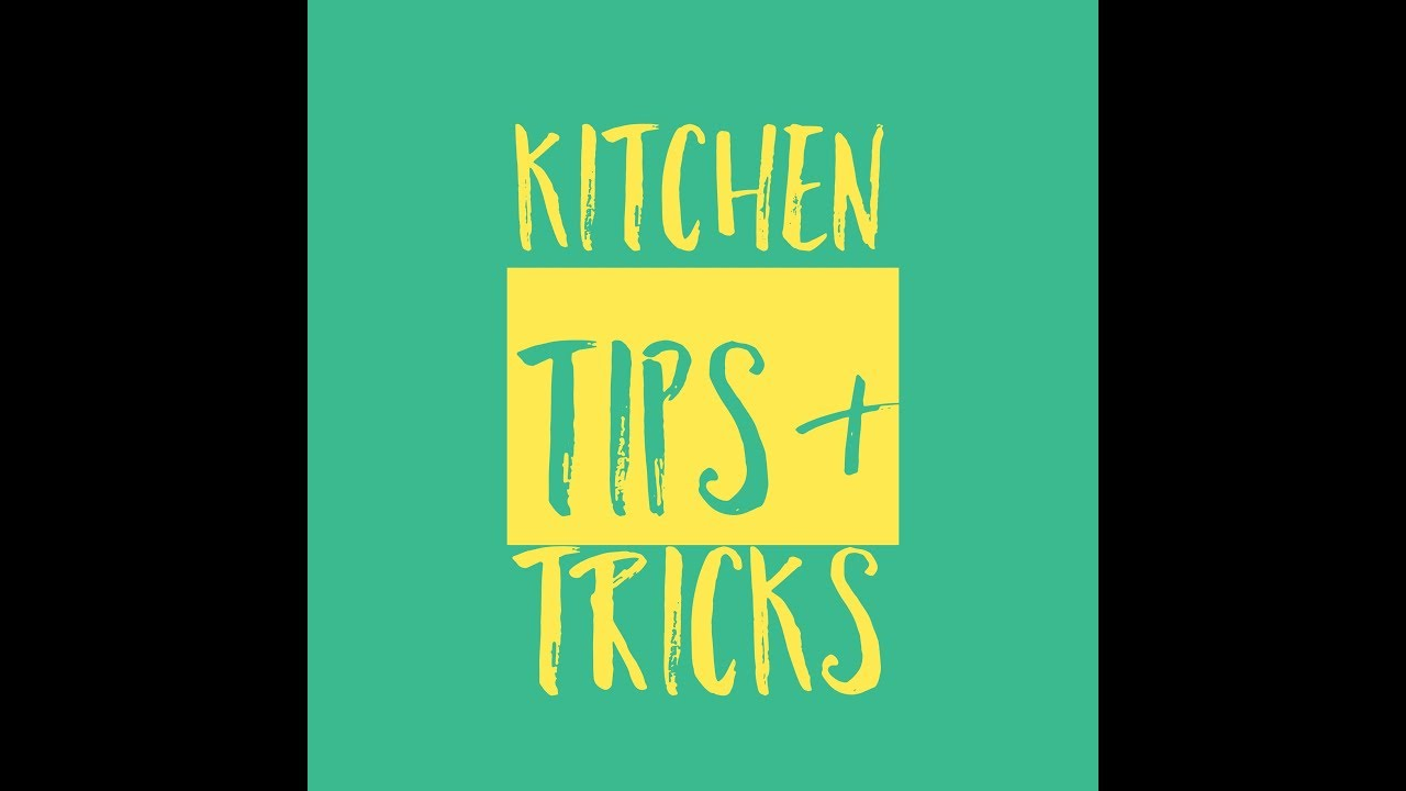 Useful kitchen tips and tricks || Indian kitchen tips || kitchen ...