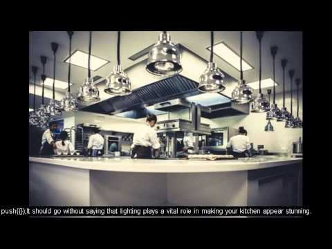 free kitchen design software for mac - YouTube