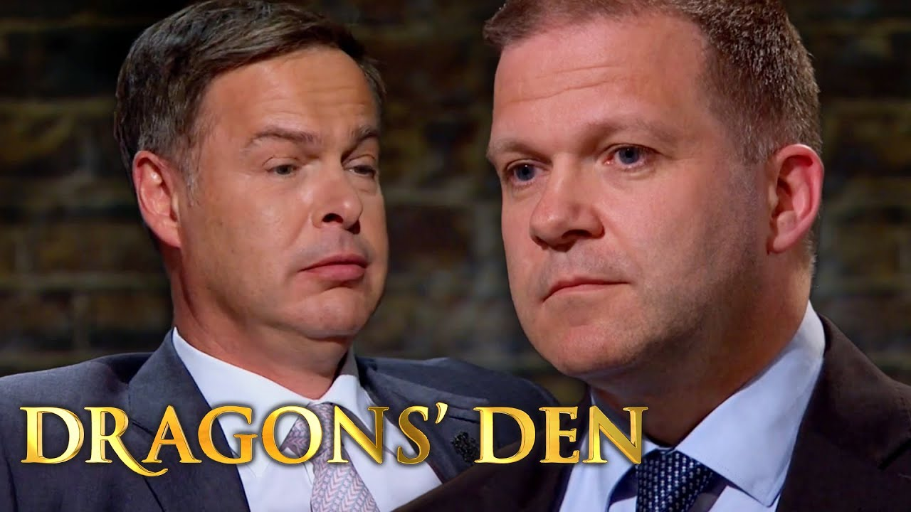 """""""I'd Rather Eat Salad Everyday For The Next Year…"""" 