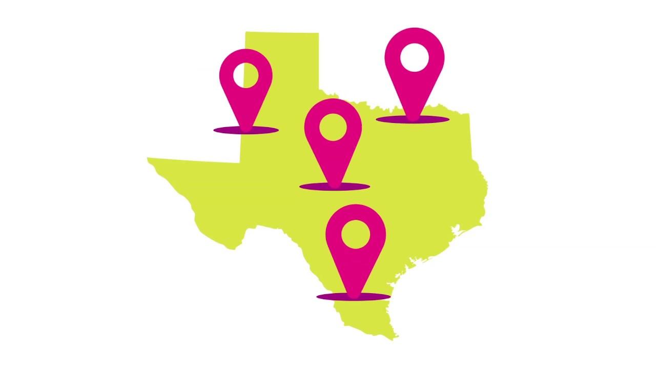 Texas Healthcare & Medicaid Plans | Superior HealthPlan
