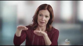 Beliebte Videos – 20/20: In an Instant