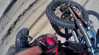 Покатушки на мотоциклах ( питбайк, кросач,ендуро) Irbis ttr 125 r / Irbis ttr 250