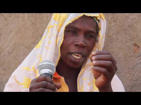 Short Documentary: Radio for Farmer Value Chain Development in Ghana