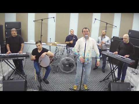 Армянские музыканты.Георгий Балаян. +7(909)274-05-76