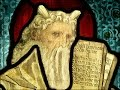 MOSES HAS HORNS? Over 300 examples of Horned Moses - Quantum Mandela Effect Bible Changes Reality