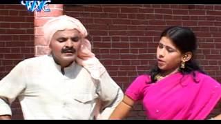 Casting | Gorki ke Gaal Gulgula | Dinesh Gaur | Bhojpuri Song
