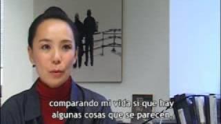 Entrevista a Naomi Kawase