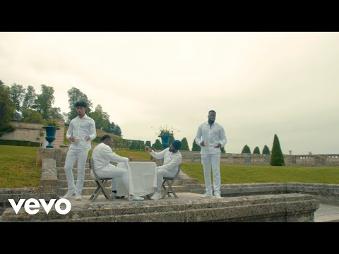 Youtube: Koffi Lossa – Tu connais (Clip officiel) ft. Yaya Krisso