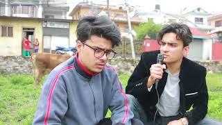 Dudhwala | Sabin Karki -Beest