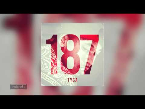 Tyga - Love T Raww with Lyrics (Love Sosa) (187) Tyga Love Sosa with Lyrics
