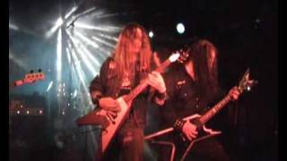 Vicious Rumors - Don