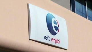 Francia, 3,5 milioni in cerca di lavoro - economy