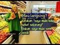 Rahasia Menu Diet Kenyang Ala Dewi Hughes  Turun 40 Kg