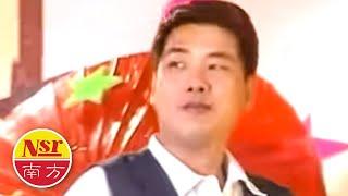 秦咏Qin Yong – 串烧舞曲30首【因为我爱你+爱你一万倍+我在你左右】