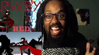 RWBY Chibi Season 2 Episode 19 Reaction (Steals and Wheels