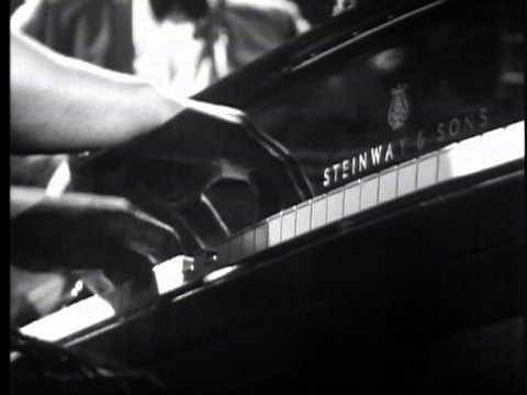 Nina Simone - Take Care Of Business - YosZoulRemix.mpg