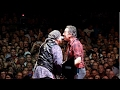 watch he video of Bruce Springsteen - No Surrender