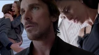 First KNIGHT OF CUPS Trailer – AMC Movie News