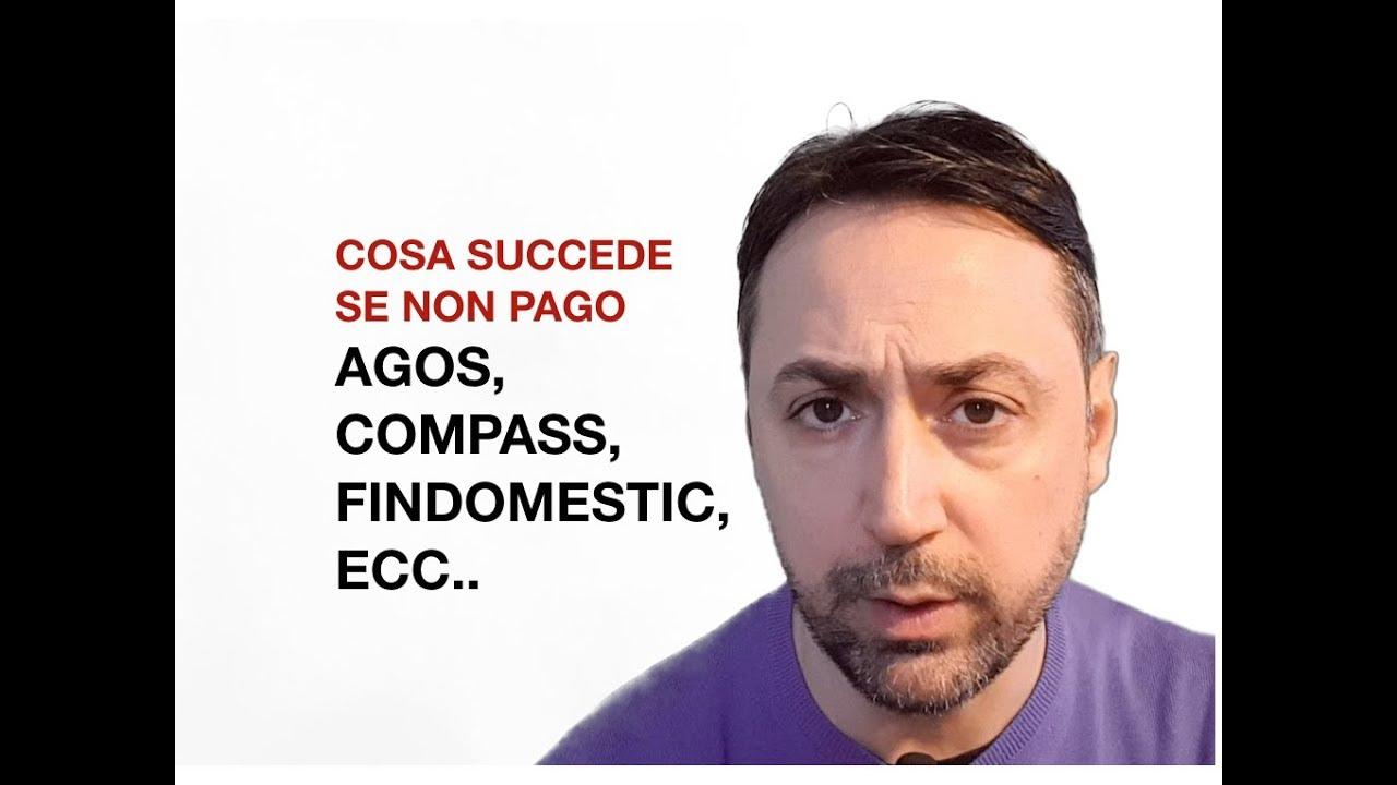 Estinguere Finanziamento Compass: Ecco Come Fare ...