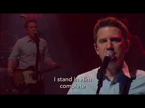 2016 Easter | North Point Community Church