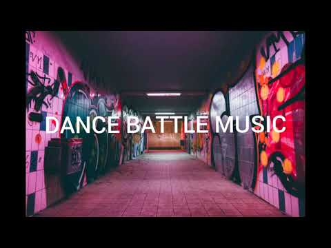 DANCE BATTLE MUSIC MIX | POPPING, BREAK, KRUMP, LITE FEET, ANIMATION | KILL THE BEAT💀