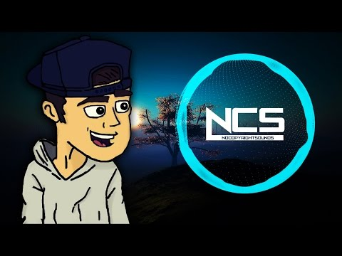 How To Make The NoCopyrightSounds Circle Move In After Effects CC 2015