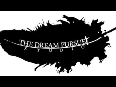 The Dream Pursuer- Rockabilly